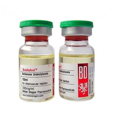 thaiger stanozolol price