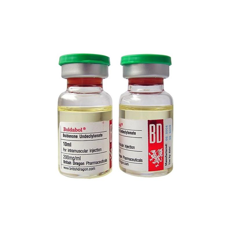 boldenone steroid price