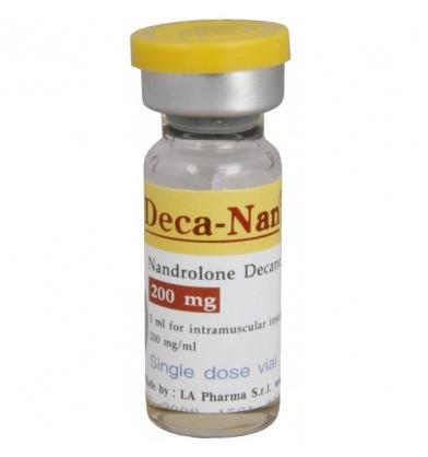 anabolic steroids naposim