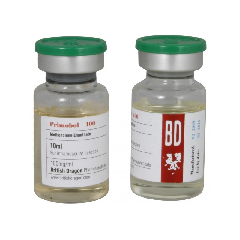 methenolone acetate 50 mg