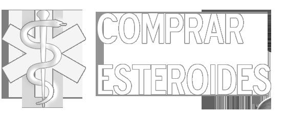 Comprar los esteroides anabólicos, Anabólicos en línea, Esteroides España, Venta esteroides
