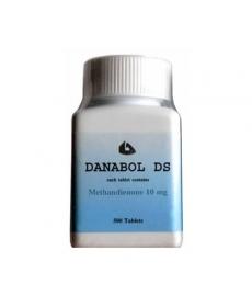 Dianabol | Danabol DS | Body Research
