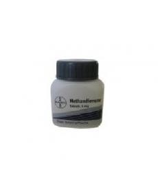 Dianabol | Methandienone | Bayer