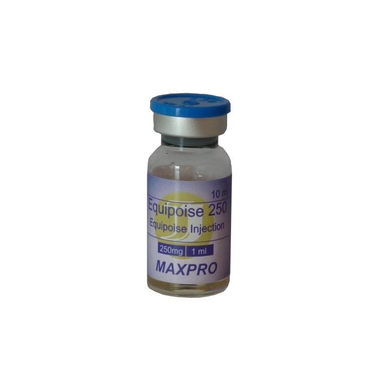 boldenone organon