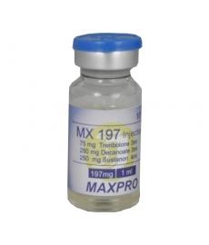 Nandrolona Decanoato | MX 197 | Max Pro