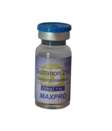 Sustanon | Sustanon 250 | Max Pro
