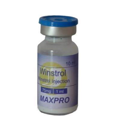 thaiger steroids price in india