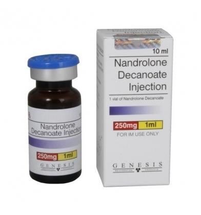 zeranol steroid