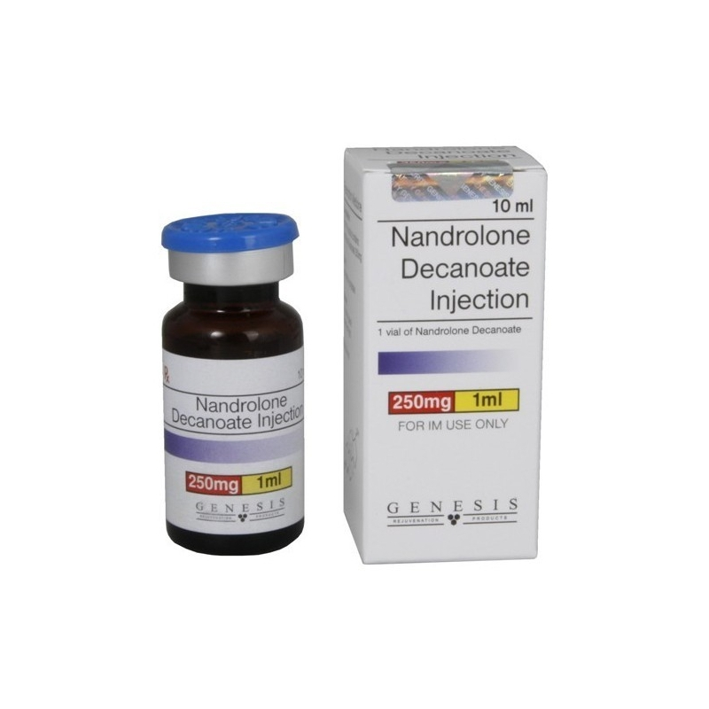 nandrolone decanoate injection ip side effects