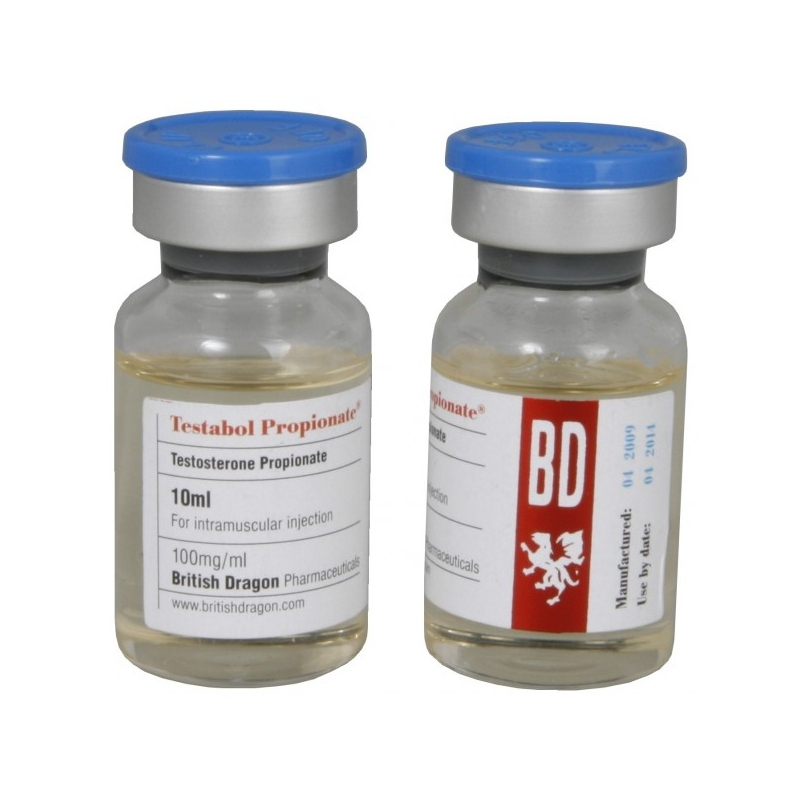 thaiger trenbolone enanthate
