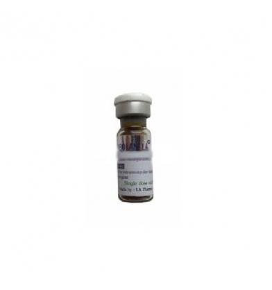 Trenbolone   Parabolan   LA Pharma