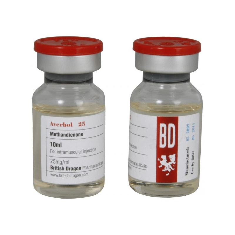 sustanon steroid price in india