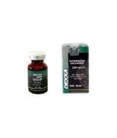 Nandrolona Decanoato | Dexxa 250 | Thaiger Pharma