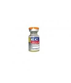 Nandrolona Decanoato | DecaJect | Eurochem Labs