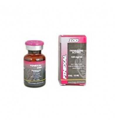 trenbolone 200 dragon pharma reviews