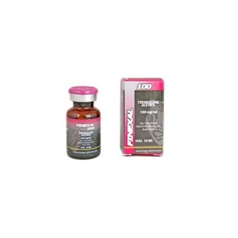 finexal steroid