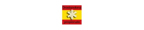 Drostanolon (Masteron)