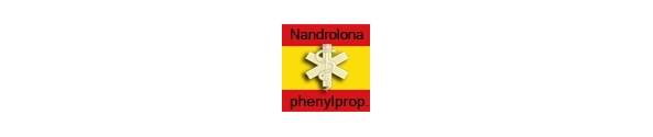 Nandrolona phenylpropionate