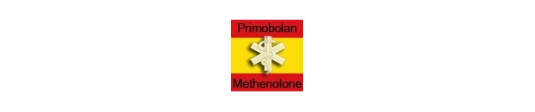 Primobolan | Methenolone