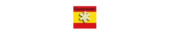 Fluoximesterona