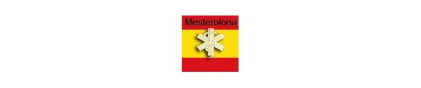 Mesterolona